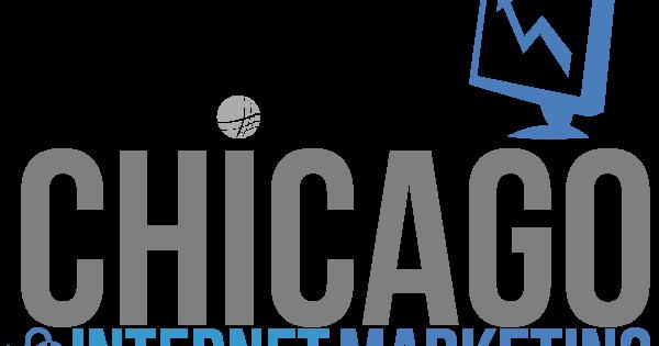 (c) Chicagointernetmarketing.net